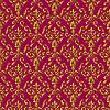 Vector clipart: Seamless pattern