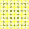 Vektor Cliparts: Nahtloses Pattern von abstrakten glatten Formen