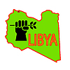 Stop military operations in Libya.
