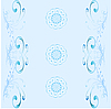 Vector clipart: monophonic background of background