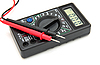 Digital-Multimeter | Stock Photo