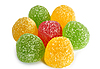 ID 3101382 | Candy jujube  | High resolution stock photo | CLIPARTO