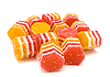 ID 3101502 | Multi-coloured fruit candy, fruit jelly | High resolution stock photo | CLIPARTO