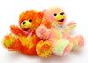 ID 3102094 | Children's bright beautiful soft toy  | High resolution stock photo | CLIPARTO