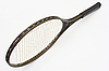 Photo 300 DPI: Tennis racket