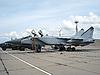 ID 3102488 | Radziecki myśliwiec MiG-31 | Foto stockowe wysokiej rozdzielczości | KLIPARTO
