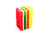 ID 3103225   Fruit candy multi-colored all sorts   High resolution stock photo   CLIPARTO