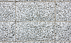 Photo 300 DPI: Background of stone wall texture