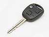 Car key, object . | Stock Foto