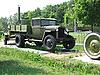 ID 3103481 | Old military technology on in museum Russia Moscow | Foto stockowe wysokiej rozdzielczości | KLIPARTO