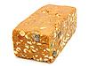 ID 3107120 | Peanut butterscotch fudge | High resolution stock photo | CLIPARTO