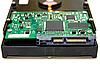 Photo 300 DPI: hard disk (HDD)