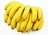 Photo 300 DPI: Bunch of bananas
