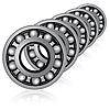 Vector clipart: bearings