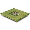 Computer micro processor.