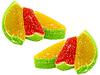 ID 3320671 | Chewing marmalade multi-colored all sorts | High resolution stock photo | CLIPARTO