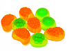 ID 3352329 | Fruit candy multi-colored all sorts, background | High resolution stock photo | CLIPARTO