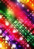 ID 3072695 | 간단한 밝은 동그라미 배경 | 높은 해상도 그림 | CLIPARTO