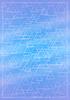 Фото 300 DPI: Фон из множества треугольников, сияющий