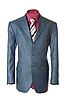 ID 3087829 | Business jacket | High resolution stock photo | CLIPARTO