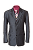 Business jacket | Stock Foto