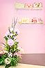 Wedding store   Stock Foto