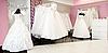 Photo 300 DPI: Wedding store