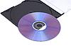 ID 3080437 | Płyta CD | Foto stockowe wysokiej rozdzielczości | KLIPARTO