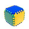 Cube | Stock Foto