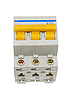 자동 전기 스위치 | Stock Foto