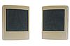 ID 3080628 | Akustisches System | Foto mit hoher Auflösung | CLIPARTO
