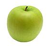 Apple | Stock Foto