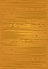 Vector clipart: Wooden board