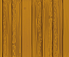 Vector clipart: Wooden boards - seamless pattern