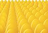 Векторный клипарт: Яйца