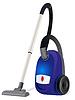 Vector clipart: Vacuum cleaner