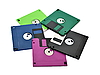 Floppy-Disketten | Stock Foto