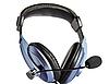 ID 3082990 | Headphones | High resolution stock photo | CLIPARTO