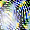 Vector clipart: abstract background