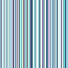 Векторный клипарт: Полосатый бесшовный узор