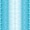 Vector clipart: Seamless christmas wallpaper