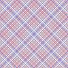 Vector clipart: Seamless gentle pattern