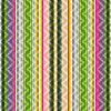 Vector clipart: Repeating striped pattern