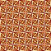 Vector clipart: seamless parquet pattern