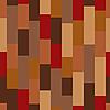 Vektor Cliparts: nahtlose Muster Parkett