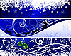Vector clipart: christmas banners