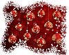 Векторный клипарт: Рождество (Новый год) карты