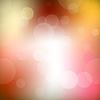 Vector clipart: festive background