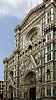 ID 3233038 | 피렌체의 주요 성당 | 높은 해상도 사진 | CLIPARTO