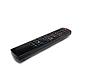 Black remote control keypad for TV | Stock Foto